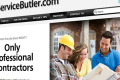 portfolio-service-butler
